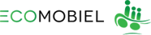 ECOMOBIEL_logo_2015
