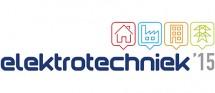 Elektrotechniek_logo_FC_2015_NL