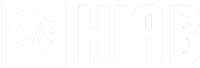Hiab partner van Veth Automotive