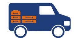 veth automotive bedrijfswageninrichtingen