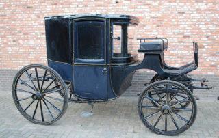 Carrosseriefabriek arnhem 1840
