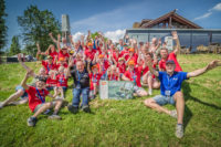 Stichting Groot Hart DDE 2018