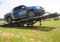 Dutch Dakar Experience 2018 wipwap